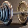 【11/13トレーニング記録】肩・上腕三頭トレーニングのメニューとポイントまとめ
