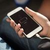 【UQ WiMAX】モバイルルータの電池パックを無料で交換する方法