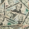 プレスティア・楽天証券外貨送金サービスで米ドルを楽天証券に入金した話