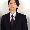中村倫也company〜「イケメン社長役を演じて欲しい30代俳優ベスト10」