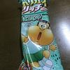 【食べてみた】ガリガリ君リッチチョコミント味を食べてみた【チョコミン党】