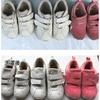 もぉ手洗いは嫌!汚れた運動靴やユニフォームが楽に簡単に綺麗になる!?CB japanのバケツウォッシャー(TOM-12)を使いました♪雑巾や軍手やのお洗濯にも!