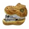 恐竜文房具で遊んじゃおう!ヴィレッジヴァンガードオンラインに注目です