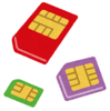 格安SIMへ乗り換えるための条件整理