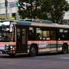 西武バス A8-295