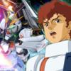 【スパロボDD】アムロ、アスカ新SSR登場!νガンダムは限定!
