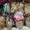 【食べログ3.5以上】京都市北区紫野上御所田町でデリバリー可能な飲食店1選