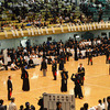 【速報】2018 第61回全日本実業団剣道大会