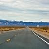 アメリカのロードトリップで役立つ物13選|レンタカーで旅する方必見