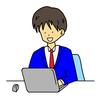 なんでこんな面白いブログ書けるのにモテないんですか?と質問が来たよ!褒められて嬉しい( ̄▽ ̄)