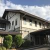 西脇.rb&神戸.rbでRubyプログラミングキャンプ 2017を開催しました(2017/11/11 - 12)