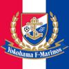 Yokohama F・Marinos:横浜F・マリノス  2003年、2004年の連覇以来の15年ぶり4回目の優勝を決める!