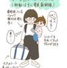 娘と3泊4日の東京観光に行ってきました。