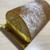 【大阪府大阪市・難波】五感で楽しむ『GOKAN』のロールケーキ!美味しすぎてたまげたぁぁぁ!!!