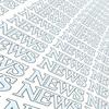 ニュースアプリ「スマートニュース」の設定方法  チャンネルの削除方法や追加方法です (iPhone / Android)