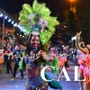 コロンビア人が薦める!「サルサの街」カリで絶対に行くべき10のスポット