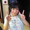 4/28 アイドル教室撮影会 -玉子0さんへ-