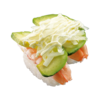 【スシローのおすすめ】寿司のほかラーメンも人気!カフェラテまであるの?