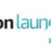 Amazon Launchpad で見つけた面白製品あれこれを紹介してみる