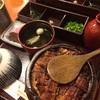 【名古屋 | ひつまぶし】「あつた蓬莱軒 本店」でひつまぶし食べてきた!