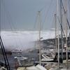 地球の反対側で発生した津波が日本列島を襲うことも!?地震はいかにして引き起こされるのか?