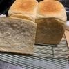 今日もパンを焼く〜♪