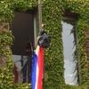 アムステルダム 街の様子事情  7