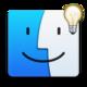 "【Macの豆】第89回:スマホ世代には意味不明?macOSで見かける""拡張子""というもの"