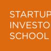 Startup Investor School へようこそ!(Investor School #01, Geoff Ralston)