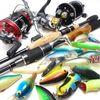 釣りを仕事にする!最短最速で釣りで収入を得る方法