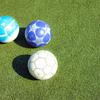 国別 サッカーの戦術