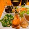 1000円で大満足!新宿で和食バイキングが楽しめるお店をご紹介♪