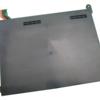 高品質lenovo 42T4966交換用バッテリー電池 パック