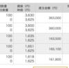 2021/08/26(木)の復習&予習