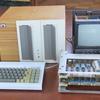 6809/Z80マシーンを発掘しました(1)