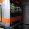 【鉄道ニュース】JR東日本E231系元B39編成8両が出場・配給輸送・【COVID-19】今日のコロナ感染者