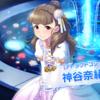 2017.9.6 イリュージョニスタ!7日目