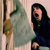映画『シャイニング』無料視聴方法!続編『ドクター・スリープ』時系列・シンメトリーな双子や血のエレベーターも登場!比較を徹底解説!