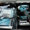 【工具】マキタ製 充電式インパクトドライバ  TD171DRGXレビュー
