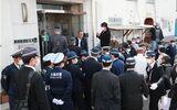 「関西生コン幹部16人が逮捕」はどこが報じたのか?