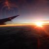 【年末のオーストラリア旅行】7日目 メルボルン空港→成田空港 カンタスファーストクラスラウンジ