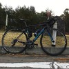 OSEOUS Commuter 25 レビューその2