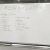 2018年5月13日(日) 第23回東村山ボードゲーム会 13:00〜22:00 (募集終了)
