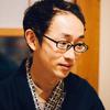 動画でブログの基本 イケハヤさんやっぱすごいんでねえ?