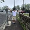 【ラン練習】小田原〜箱根湯本ラン