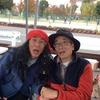 スト V ジャンボリー行ってきました、その2。 川瀬ブログです。