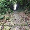 沖縄 観光 密かなパワースポット「垣花樋川」とカフェ 風樹