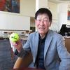 引退今村豊へ加藤峻二さん「人間も素晴らしかった」