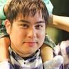知り合って11年の友人。男というより漢。 森田翔太(27) ビルメンテナンス