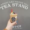 新東京紅茶 神戸トアロード店